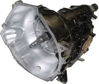 aod transmission in Automatic Transmission & Parts