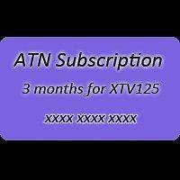 Arabic IPTV Over 700 Channels 3 Months Subscription Code Only. (US