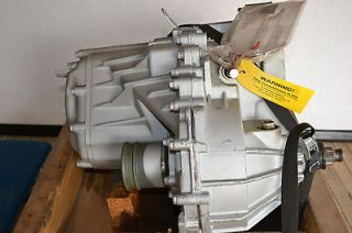 remanufactured transmissions in Complete Auto Transmissions
