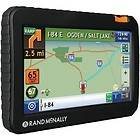 Rand Mcnally 0528007068 Intelliroute Tnd 720 With Free Lifetime Maps