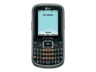 lg us cellular phones in Cell Phones & Smartphones