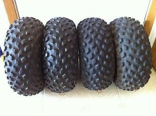 used atv tires in Wheels, Tires