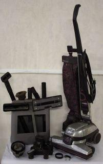 used kirby vacuums in Vacuum Cleaners