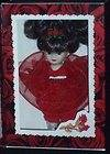 Marie Osmond Valentines Day Greeting Card Porcelain Doll BNIB