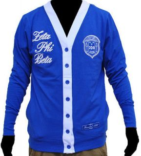 zeta phi beta in Clothing, Shoes & Accessories