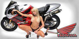 Street Bike Chic 9   Motorcycle Harley Chopper Yamaha Suzuki Honda