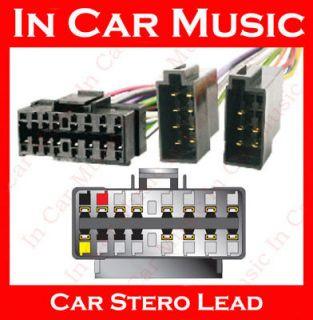 sony car radio usb in Car Audio In Dash Units