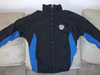cruz azul in Clothing, Shoes & Accessories