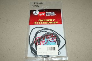 NOS PSE ARCHERY 60 450 PREMIUM COMPOUND BOW STRING no.3433 HOYT