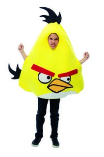 angry birds costume in Costumes