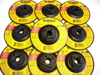 Tools  Power Tools  Grinders  Grinding Wheels & Accessories