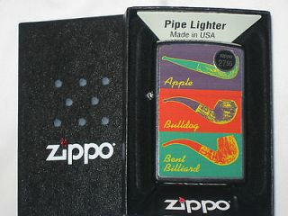 PETTY GIRL LIMITED EDITION ZIPPO LIGHTER NEW IN ORIG BOX