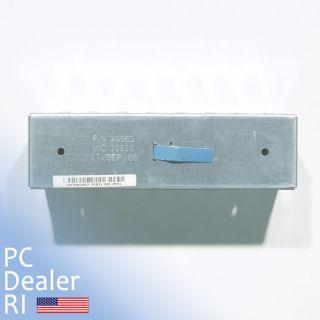Dell XPS/Dimension 730x ROM Bay Blank Insert XG963