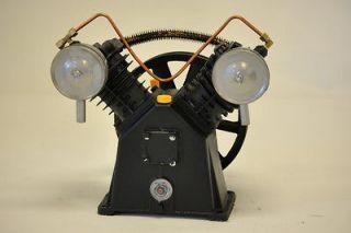 air compressor pump in Business & Industrial