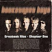 The Hits Chapter One by Backstreet Boys CD, Mar 2009, Commercial Sales