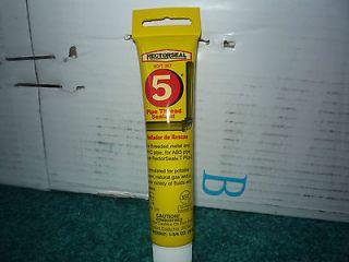 Supply & MRO  Adhesives & Sealant  Caulks & Sealant