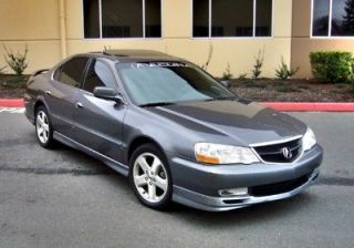 Acura Typespecs on Acura Tl A Spec Kit Acura Tl Type S Kit Acura Tl Body Kit Acura Tl A
