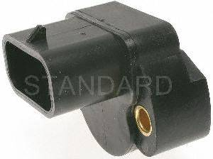 Standard Motor Products TH70 Throttle Position Sensor