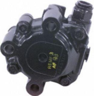 Cardone Industries 21 5876 Power Steering Pump