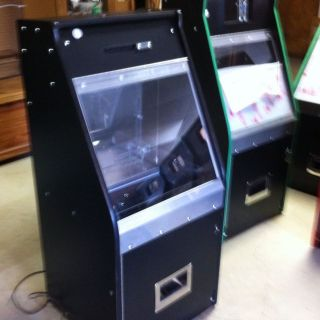 coin pusher machine in Non Video Arcade Machines