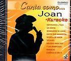 KARAOKE CANTA COMO BANDA MACHOS CD