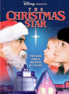 How the Toys Saved Christmas 1997 - Movie Moviefone