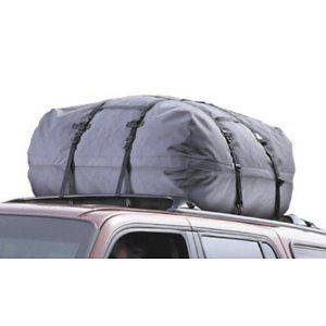 Auto Expressions Roof Top Cargo Carrier Plenty Truck Rack Car Storage