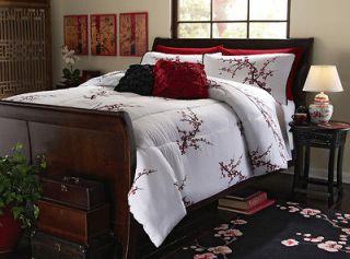 cherry blossom bedding in Bedding