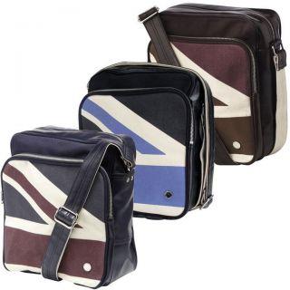 ben sherman bags in Backpacks, Bags & Briefcases