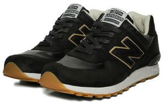 Rare Mens New Balance M576XIV Limited Edition Sneaker Running Shoes