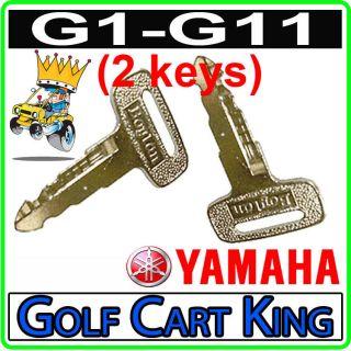1986 ez go gas golf cart wiring diagram images par car golf cart wiring diagram 2006 wiring diagram schematic