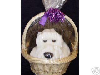 gift basket wrap in Gift Baskets & Supplies