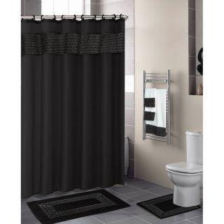 bathroom rugs sets in Bathmats, Rugs & Toilet Covers