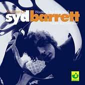 Best of Syd Barrett by Syd Barrett CD, Apr 2001, Harvest EMI