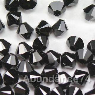 swarovski crystal beads in Beads