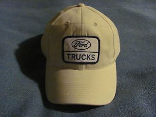 ford f150 truck cap in Truck Bed Accessories
