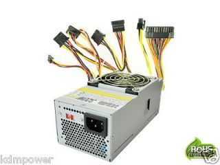 dell inspiron 530s power supply in Power Supplies