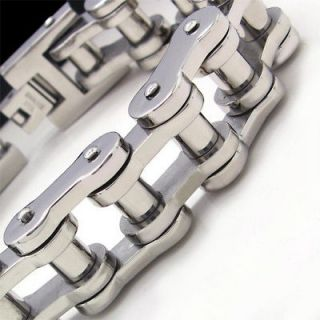 bicycle chain in Outdoor Sports