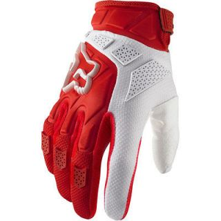 New Cycling Bike Bicycle Half Finger Gloves GEL Sillcone Size M  XL