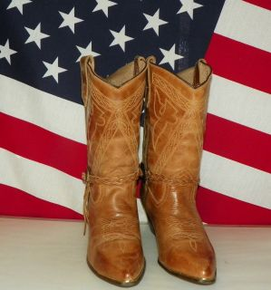 cowboy boots,womens cowboy boots,mens boots,vintage,western cowboy