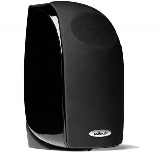 polk audio satellite speakers in Home Speakers & Subwoofers