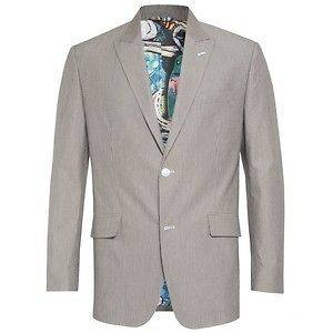 Robert Graham blazer size 42 reg new retails for $598