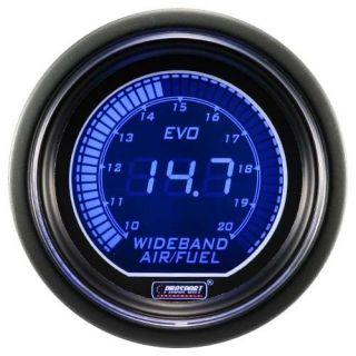 Prosport Evo Series Digital WIDEBAND Air Fuel Ratio Kit W/Bosch sensor