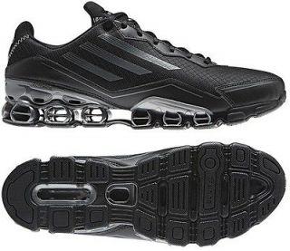 Nib~Adidas aZ ADIZERO BOUNCE Running Trainer Megabounce micro Gym Shoe