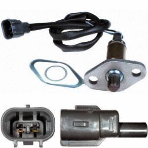 Bosch 12201 Oxygen Sensor