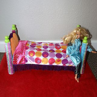 Groovy Girls Bunk Bed for Barbie and Bratz