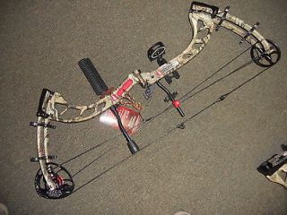 pse brute x in Compound