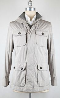 brunello cucinelli in Coats & Jackets