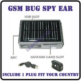 Bullet Bluetooth 4 1 Earpiece Charging Capsule together with Mesh info likewise 170720169982 likewise Starkey Group Enters Invisible Hearing Aid Market Under Five Different Brand Names as well HD 211 Digital Hearing Aid. on smallest listening device