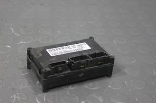 06 07 08 Envoy Trailblazer Raineer TCCM Transfer Case Control Module